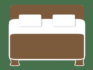 Matratzen reinigen bis 100 cm breit